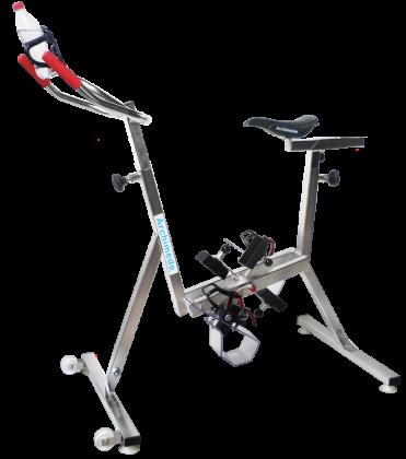 Aquabike Diamond - vélo de piscine - Aquafitness - Archimède