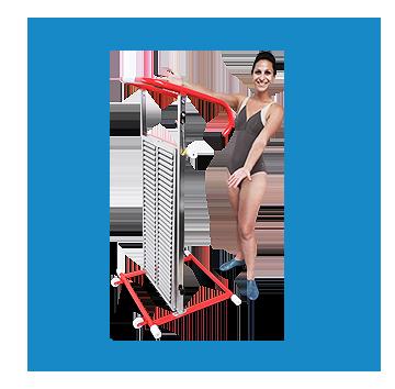 Treadmill-plie-1