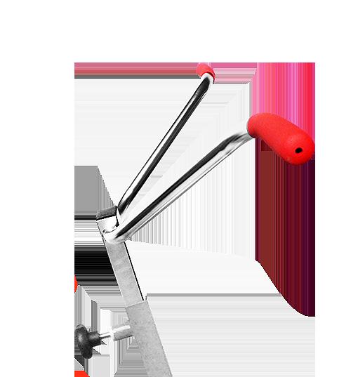 XXL-reversible-handlebars