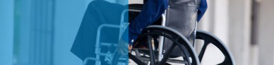 handicap accessibilité archimède jointec france