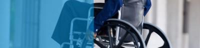 handicap access - Archimède Jointec France