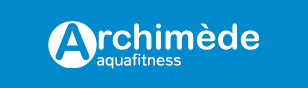 Archimede Aquafitness