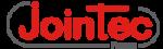 Archimède - marque de la société Jointec France