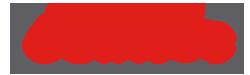 logo jointec / archimède