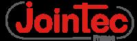 Logo jointec - fabrication française