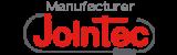 logo jointec manufacturer - Archimède Jointec France
