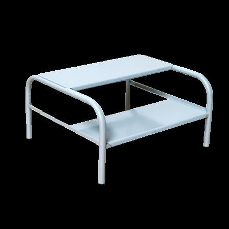marche pied de piscine archimede. Black Bedroom Furniture Sets. Home Design Ideas