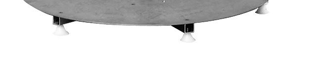 aqua pole dance - Pool Jumping - Bar suction - archimede