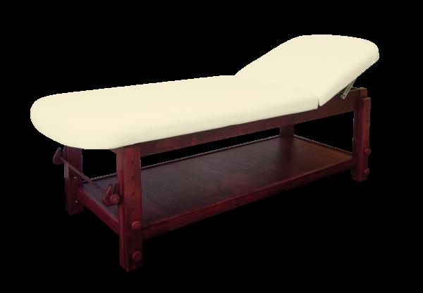 LZD table de massage archimède - bien être